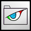 cLibrary logo