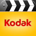 Kodak Cinema Tools logo