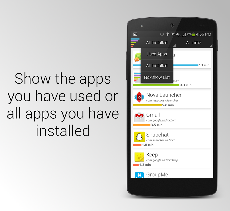 Keepcom Frequency Pro Android Apps On Google Play