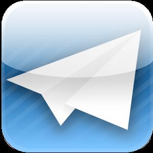 Fax App 生產應用 App LOGO-APP試玩