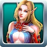 Dragon Kingdom HD icon