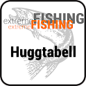 extremeFISHING - Huggtabell icon