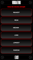Screenshot of BDSM Master