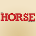The Horse Magazine icon