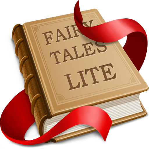 Fairy tales 音樂 App LOGO-APP試玩