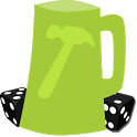 Drinking Party Game icon