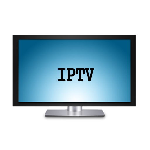 AIO IPTV Player file APK Free for PC, smart TV Download