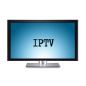 AIO IPTV Player icon