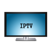 AIO IPTV Player