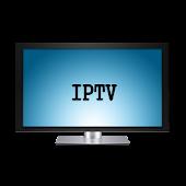 AIO IPTV Player