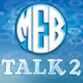 Meb Talk 2