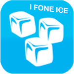iFoneice