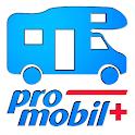 mobil life + icon