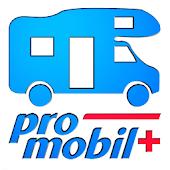 mobil life +