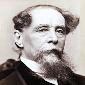 Charles Dickens Best Author
