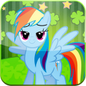 Saint Patrick's Pony LW Free icon