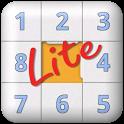 SlideMyTiles! Lite icon