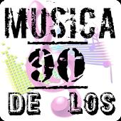Musica 90