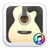 Galaxy S5 Guitar Ringtone