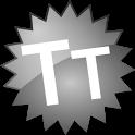TestTerra (ЗНО) icon