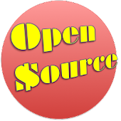 Making money with Open Source