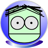Frink Programming Language