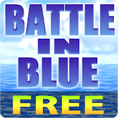 BATTLE IN BLUE (Free Edition)