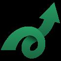 HesapKitap icon
