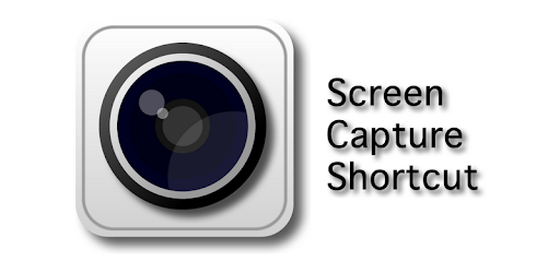 Screen Capture Shortcut Free 1.2.0 Apk- Android
