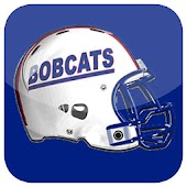 Edinburg HS Football
