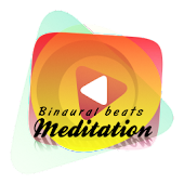 Meditation (binaural beats)