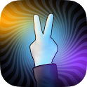 Fingers - Online Multiplayer icon