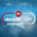 ViaRadio Digital logo