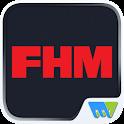 FHM Turkiye