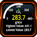 LiveView for Torque (OBD/Car)