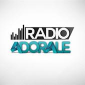 Radio Adorale