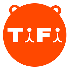 TiFi-Habit/To do check list apk