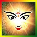 Durga Sherawali Live Wallpaper