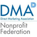 DMANF logo