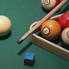 ボールゲームパズル icon