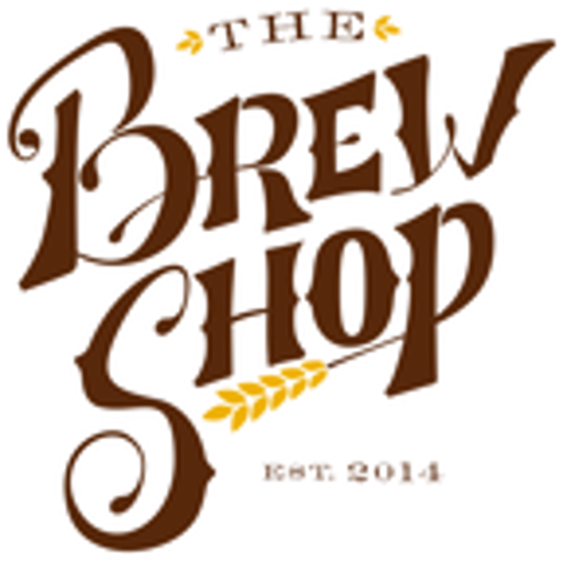Brew Shop - Homebrew Tools 工具 App LOGO-APP試玩
