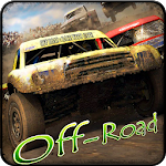 4х4 Off Road : Race With Gate v1.2
