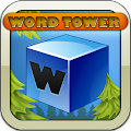Word Tower - Free Word Search