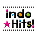 Indo Hits! icon