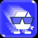 beeCam IntervalShot icon