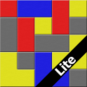 ColorFlux Lite icon