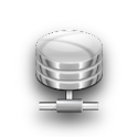 SQLBride beta logo