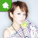 平野綾公式アプリ icon