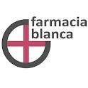 Farmacia Blanca