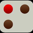Chomp icon